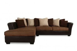 ash-14201^047sectional