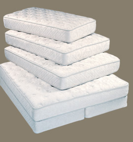 montage_mattresses